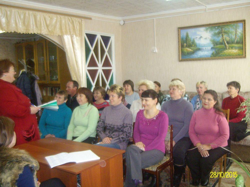 Как открыть частный пансионат для престарелых